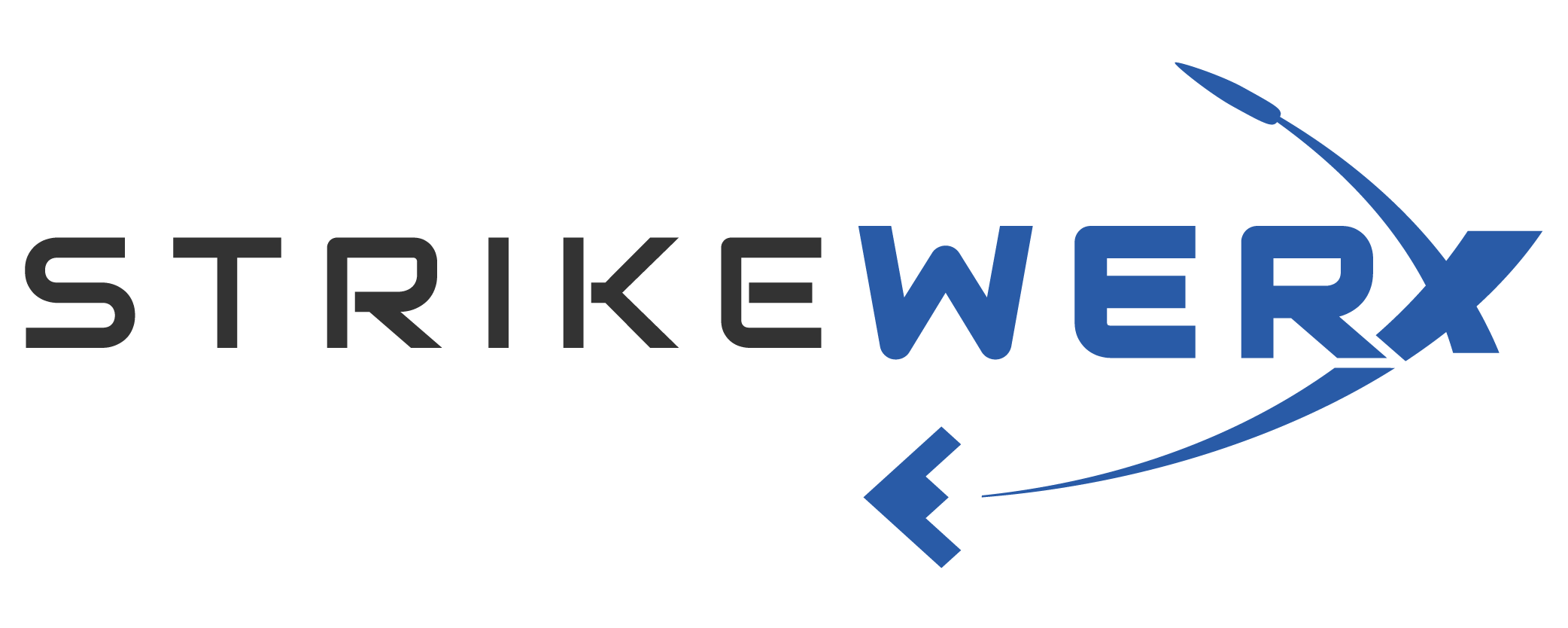 strikewerx logo