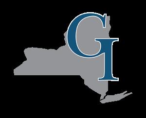 griffiss institute logo