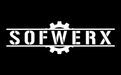 Striker Thoughts Podcast: SOFWERX interview