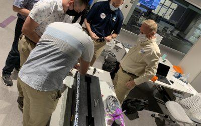 STRIKEWERX gets innovative for ICBM maintenance