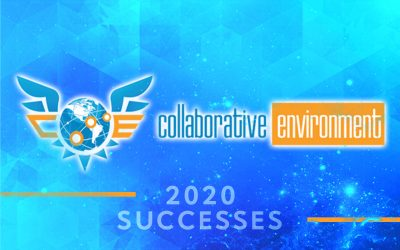 CE delivers multi-million-dollar impact in 2020